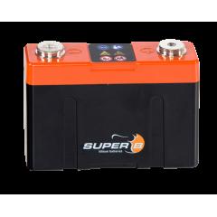Super B Andrena 12V2.5AH