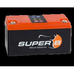 Super B Andrena 12V20AH-SC